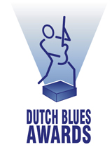 BEST DUTCH BLUES CD`S