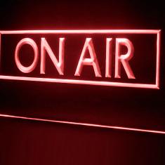 Radioshow agenda >