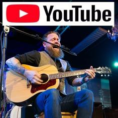 Bekijk video >