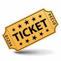 Koop hier je ticket >