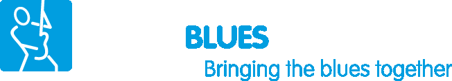 Dutch Blues Foundation - Bringing the blues together