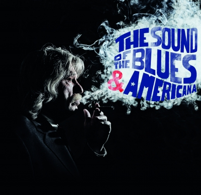 The Sound of The Blues and Americana