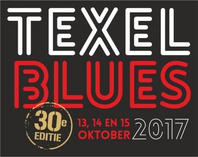 Texelblues Festival