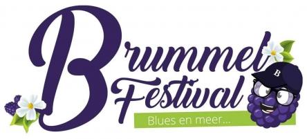 Brummel Festival