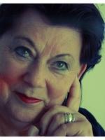 Anneke Wagenmakers