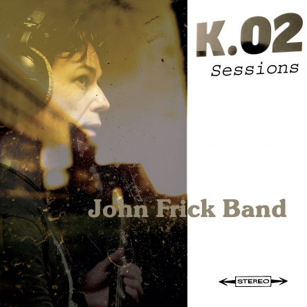 K.02 Sessions