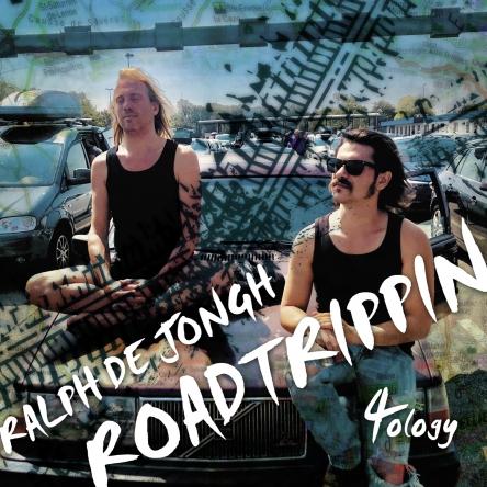 Roadtrippin 4ology