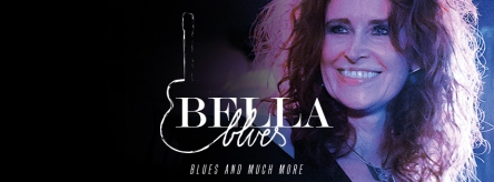BellaBlues