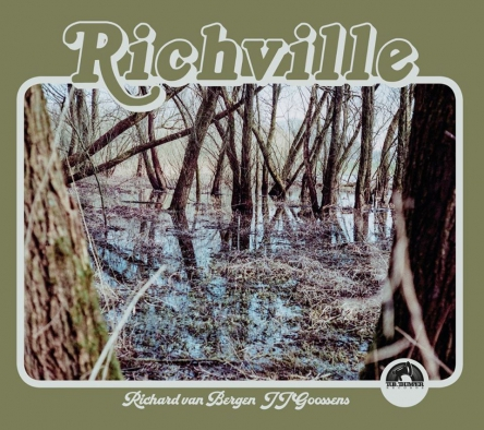 Richville