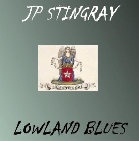 Lowland Blues