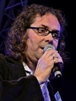 John van Empel