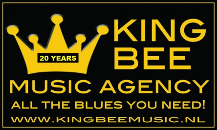 King Bee Music Agency