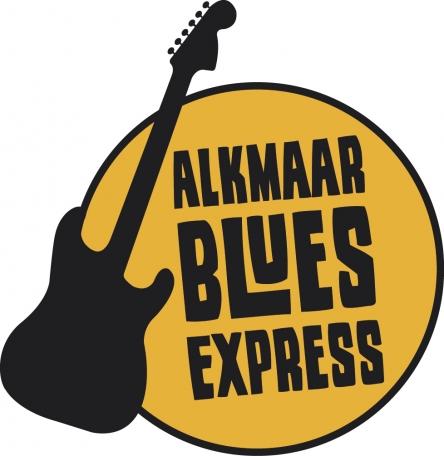 Alkmaar Blues Express