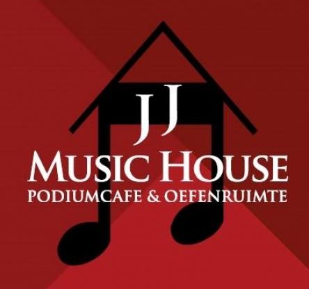 JJ Music House