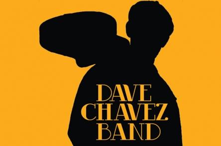 Dave Chavez Band