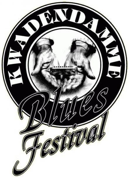 Kwadendamme Bluesfestival