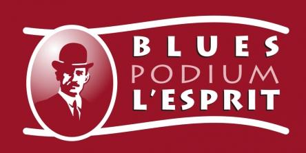Bluessocieteit L'Esprit