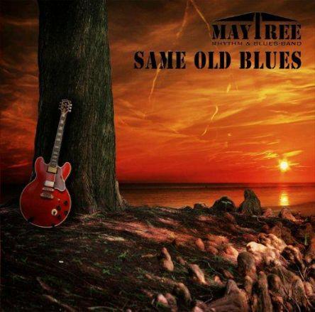 Same old blues