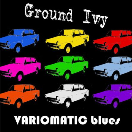 Variomatic Blues