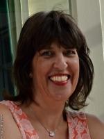 Lianne Ruijgrok