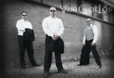VanGotLos Demo's