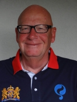 Bert Lek