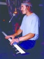Rob Hoeke
