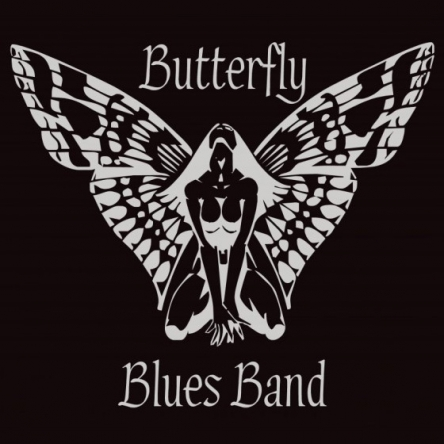 Butterfly Blues Band
