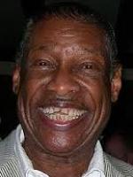 Willie Littlefield