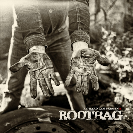 Rootbag