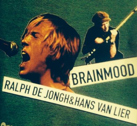 Brainmood