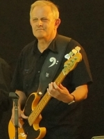 Ed Bothoff