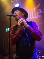 Ian Dole