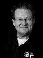 Ernst-Jan Klaver