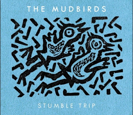 Stumble Trip