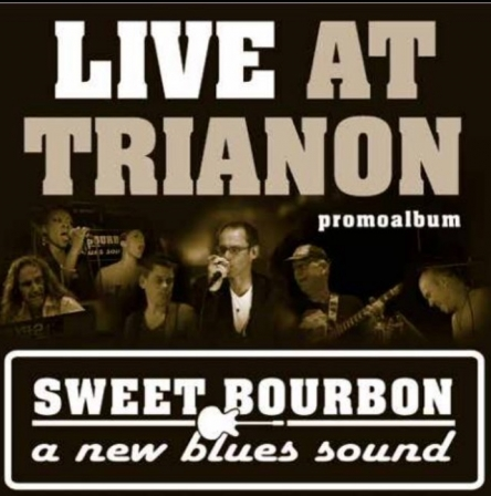 Live at Trianon