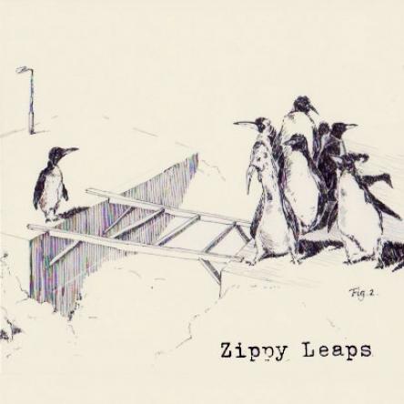 Zippy Leaps