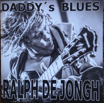 Daddy's Blues