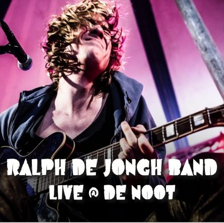 Live @ De Noot