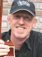 John Zwetsloot