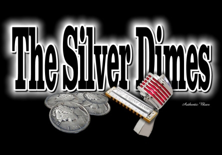 The Silver Dimes