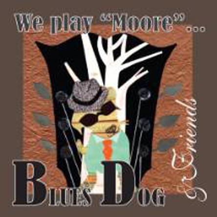 We Play Moore