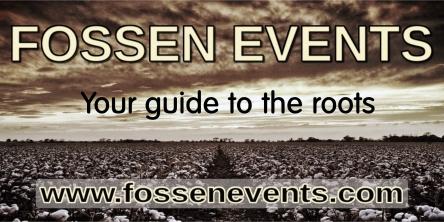 Fossen Events