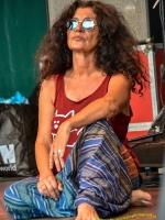 Raymunda Vervaeck